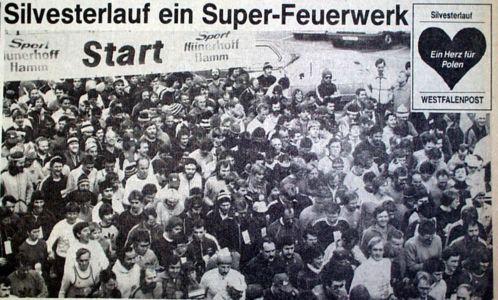 1982 Läufermeer