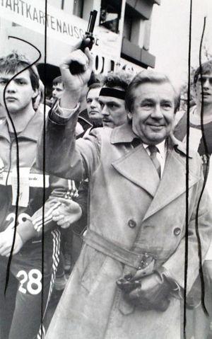 1983 Roy Etzel