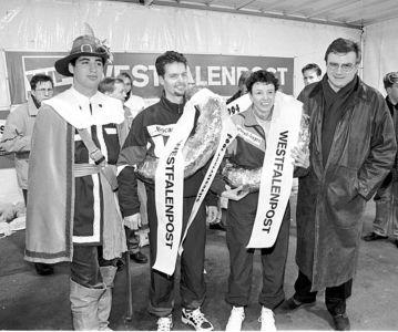 Sieger1994