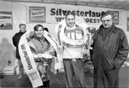 Sieger 1995 Quer