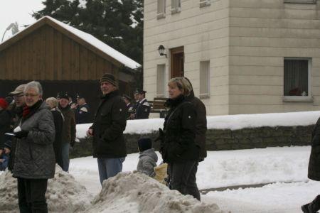 Silvesterlauf 2010 (16)