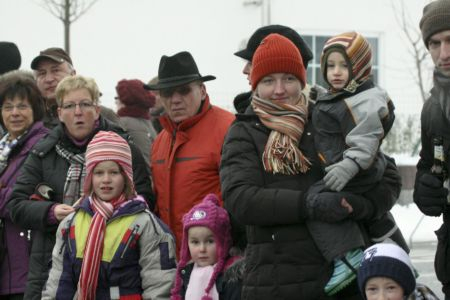 Silvesterlauf 2010 (20)