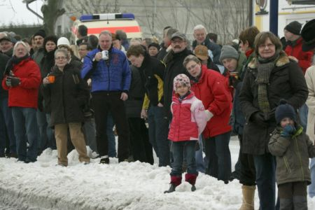 Silvesterlauf 2010 (28)