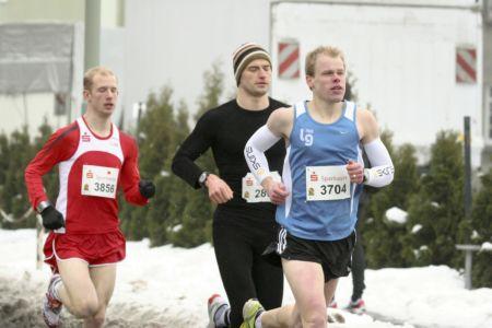 Silvesterlauf 2010 (6)
