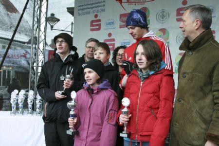 Silvesterlauf 2010 (73)