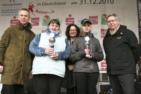 Silvesterlauf 2010 (75)