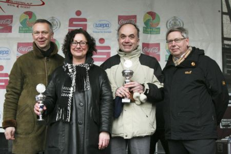 Silvesterlauf 2010 (76)