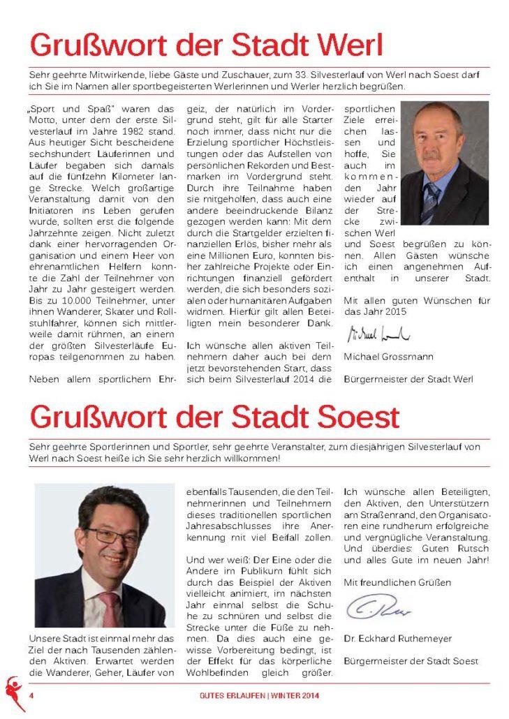 http://silvesterlauf.com/wp-content/uploads/2016/10/Programmheft_2014-Gutes_Erlaufen_Seite_04-729x1030.jpg