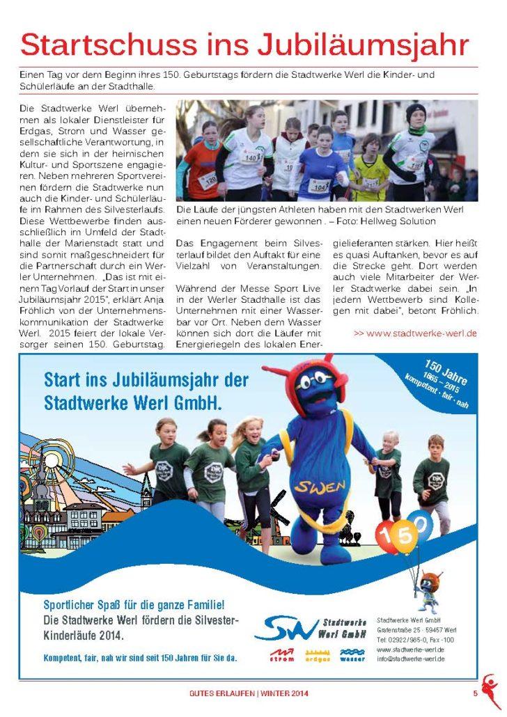 http://silvesterlauf.com/wp-content/uploads/2016/10/Programmheft_2014-Gutes_Erlaufen_Seite_05-728x1030.jpg
