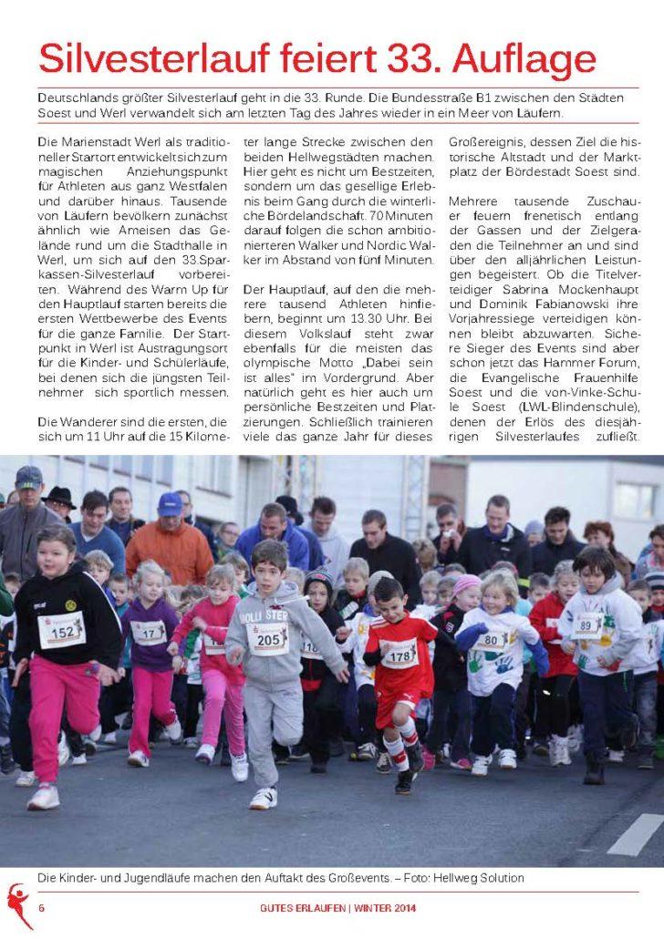 http://silvesterlauf.com/wp-content/uploads/2016/10/Programmheft_2014-Gutes_Erlaufen_Seite_06-728x1030.jpg