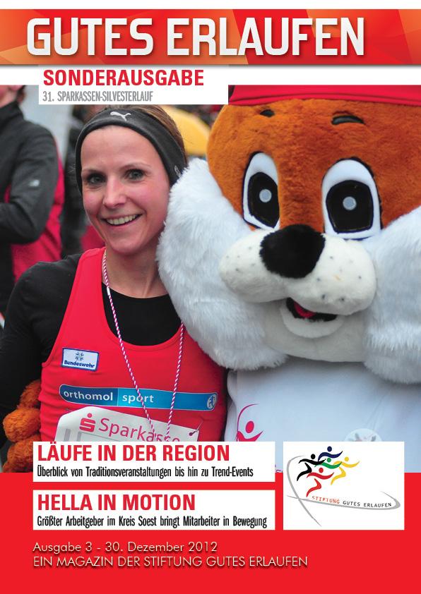 http://silvesterlauf.com/wp-content/uploads/2016/10/gutes_erlaufen2012.jpg