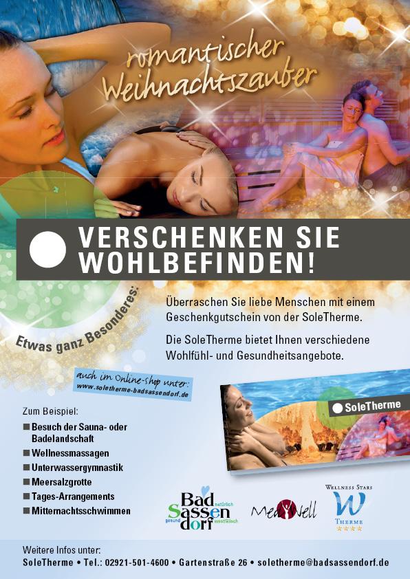 http://silvesterlauf.com/wp-content/uploads/2016/10/gutes_erlaufen201212.jpg