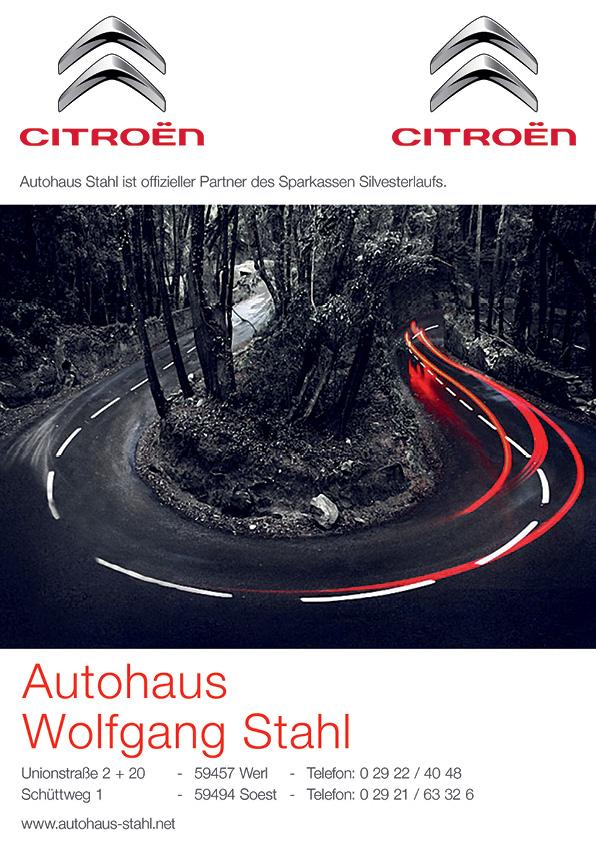 http://silvesterlauf.com/wp-content/uploads/2016/10/gutes_erlaufen20122.jpg