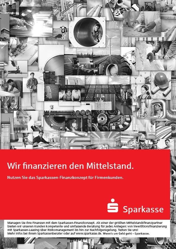 https://silvesterlauf.com/wp-content/uploads/2016/10/gutes_erlaufen201220.jpg