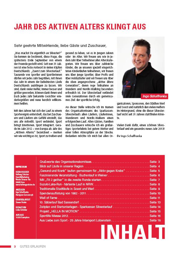 http://silvesterlauf.com/wp-content/uploads/2016/10/gutes_erlaufen20123.jpg