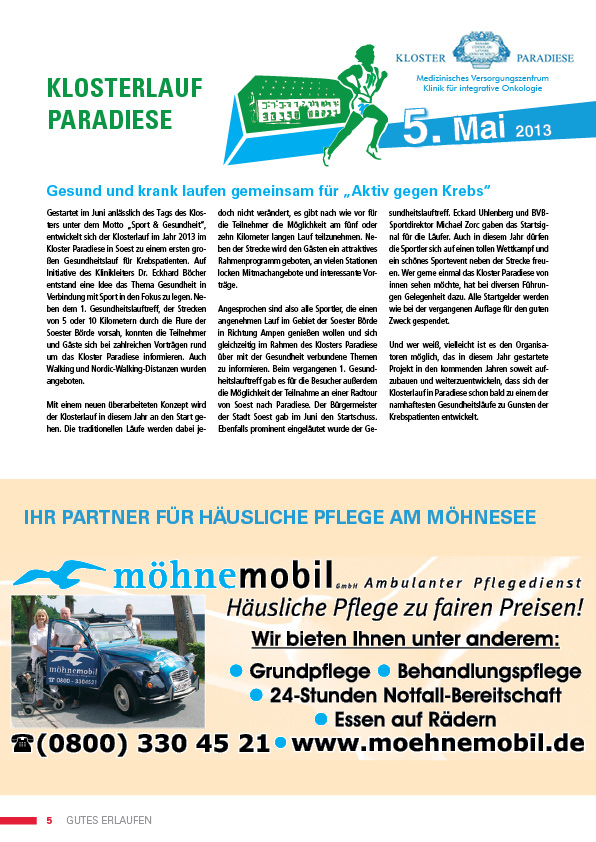 http://silvesterlauf.com/wp-content/uploads/2016/10/gutes_erlaufen20125.jpg