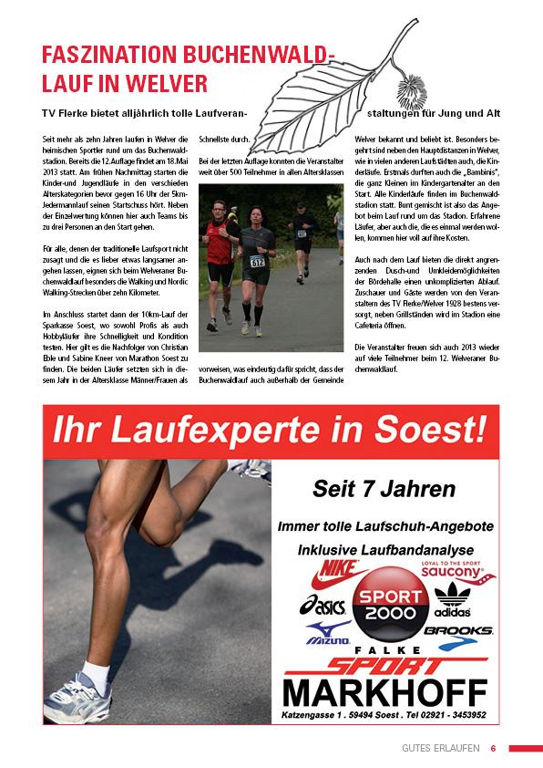 http://silvesterlauf.com/wp-content/uploads/2016/10/gutes_erlaufen20126.jpg