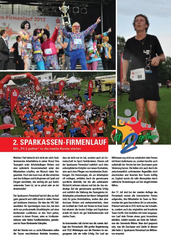 http://silvesterlauf.com/wp-content/uploads/2016/10/gutes_erlaufen20127.jpg