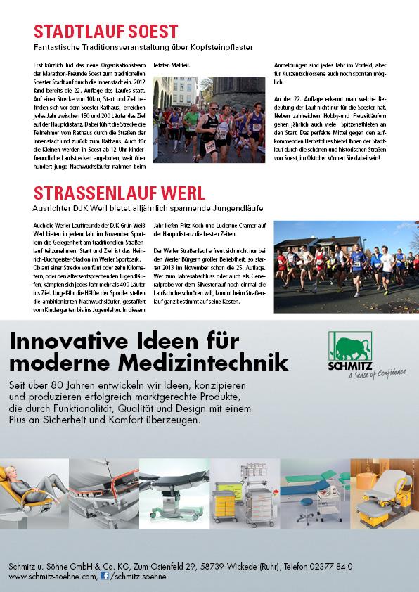 http://silvesterlauf.com/wp-content/uploads/2016/10/gutes_erlaufen20129.jpg