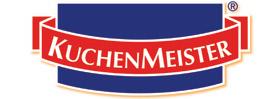 Kuchenmeister