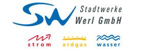 Stadtwerke Werl