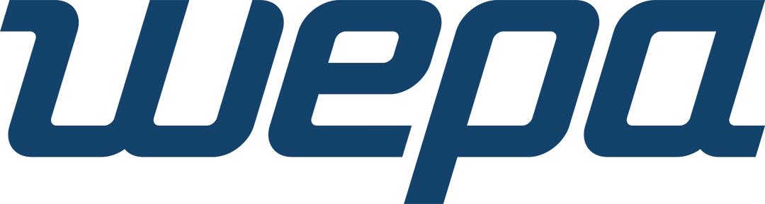 https://www.silvesterlauf.com/wp-content/uploads/2018/01/200214_WEPA_Logo_Blue_PANTONE-NEU.jpg