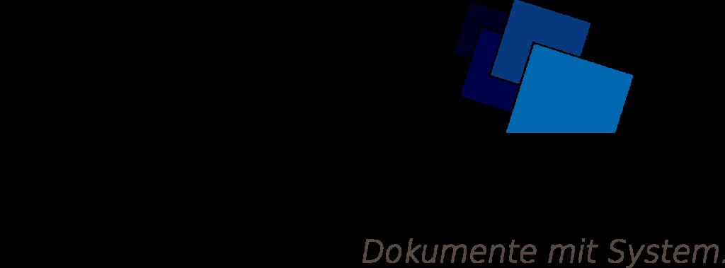 https://www.silvesterlauf.com/wp-content/uploads/2018/01/muenstermann-1024x379.png