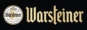 https://www.silvesterlauf.com/wp-content/uploads/2018/01/web-warsteiner.jpg
