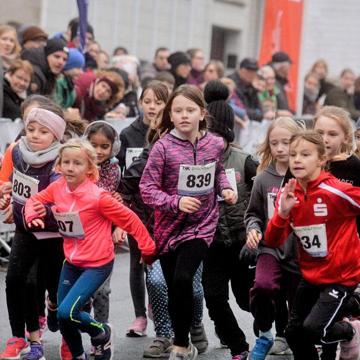 SL_2020_Kinderlauf